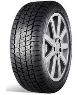 Зимна гума 255/40 R18 99V TL BLIZZAK LM-25 XL  от BRIDGESTONE за 4x4/SUV автомобили