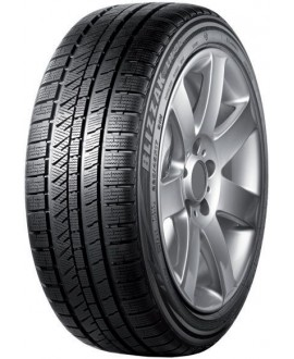 Зимна гума 195/50 R15 82T TL BLIZZAK LM-30 от BRIDGESTONE за леки автомобили