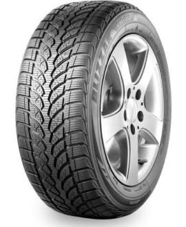 Зимна гума 205/45 R17 88V TL BLIZZAK LM-32 XL  от BRIDGESTONE за леки автомобили