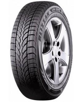 Зимна гума 235/40 R18 95V TL BLIZZAK LM-32S XL  от BRIDGESTONE за леки автомобили