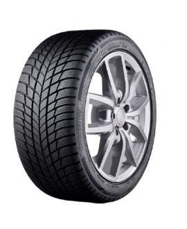 185/65 R15 92H TL DRIVEGUARD WINTER RFT  XL