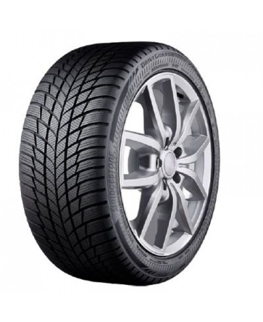 225/45 R17 94V TL DRIVEGUARD WINTER XL