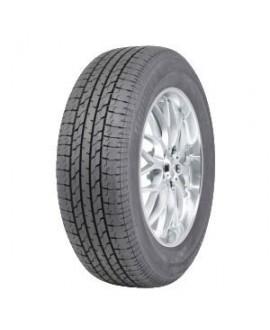 215/60 R17 96H TL DUELER H/L 33 от BRIDGESTONE за 4x4/SUV автомобили