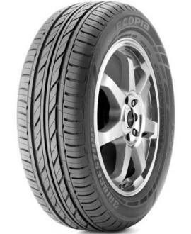 Лятна гума 185/55 R16 87H TL ECOPIA EP150 XL  DOT 4715  от BRIDGESTONE за леки автомобили
