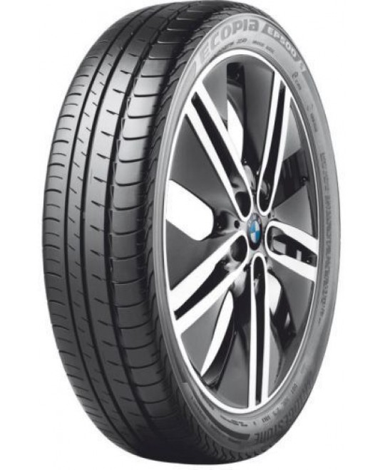 Лятна гума 195/50 R20 93T TL ECOPIA EP500 XL  *  от BRIDGESTONE за леки автомобили