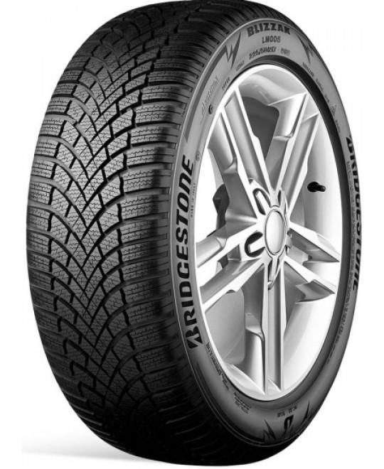 Зимна гума 225/45 R18 95V TL LM-005 DRIVEGUARD RFT  XL  от BRIDGESTONE за леки автомобили
