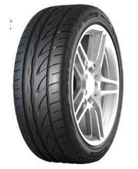Лятна гума 215/50 R17 91W TL POTENZA RE002 DOT 1515  от BRIDGESTONE за леки автомобили