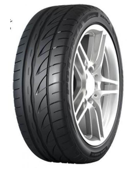 Лятна гума 195/55 R15 85W TL POTENZA RE002 от BRIDGESTONE за леки автомобили