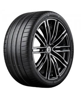 Лятна гума 325/35 R22 110Y TL Potenza Sport FP  от BRIDGESTONE за леки автомобили