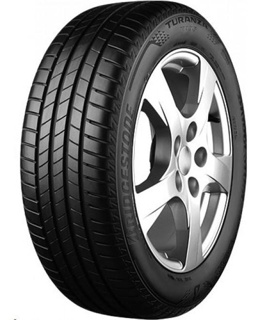 Лятна гума 205/50 R17 89V TL Turanza T005 от BRIDGESTONE за леки автомобили