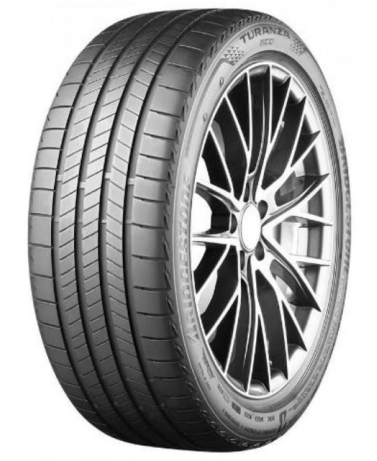 Лятна гума 185/65 R15 88H TL TURANZA ECO от BRIDGESTONE за леки автомобили