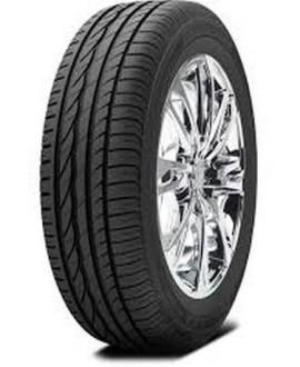 Лятна гума 245/50 R18 100W TL TURANZA ER300 от BRIDGESTONE за леки автомобили