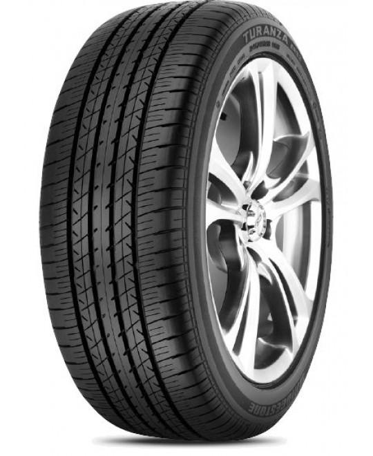 Лятна гума 255/35 R18 90Y TL TURANZA ER33 от BRIDGESTONE за леки автомобили