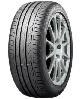 Лятна гума 215/65 R15 96H TL TURANZA T001 DOT 0615  от BRIDGESTONE за леки автомобили