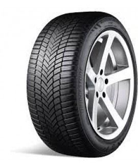 185/55 R15 82H TL Weather Control A005 XL