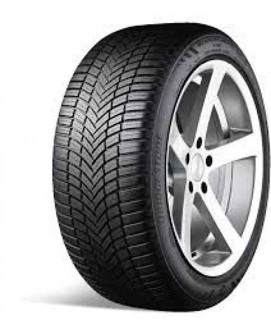 185/55 R16 87V TL Weather Control A005 XL  EVO  от BRIDGESTONE за леки автомобили