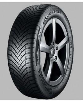 235/55 R17 103V TL AllSeasonContact XL  от CONTINENTAL за 4x4/SUV автомобили