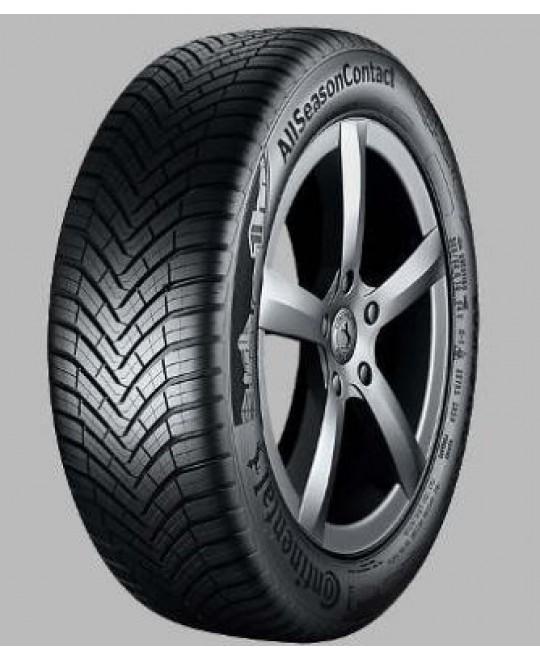205/50 R17 89H TL AllSeasonContact FP  от CONTINENTAL за леки автомобили