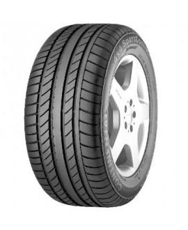 Лятна гума 275/45 R19 108Y TL Conti4x4SportContact XL  FP  от CONTINENTAL за 4x4/SUV автомобили