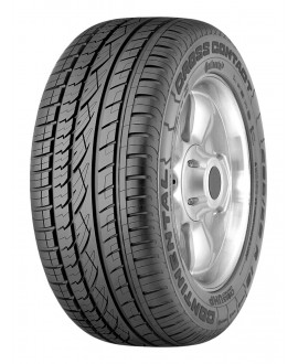 275/50 R20 109W TL ContiCrossContact UHP