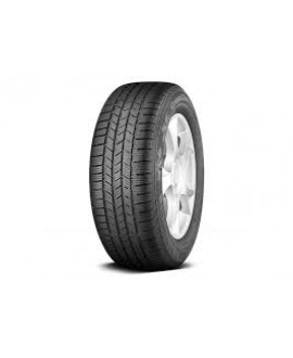Зимна гума 225/55 R17 97H TL ContiCrossContact Winter от CONTINENTAL за 4x4/SUV автомобили