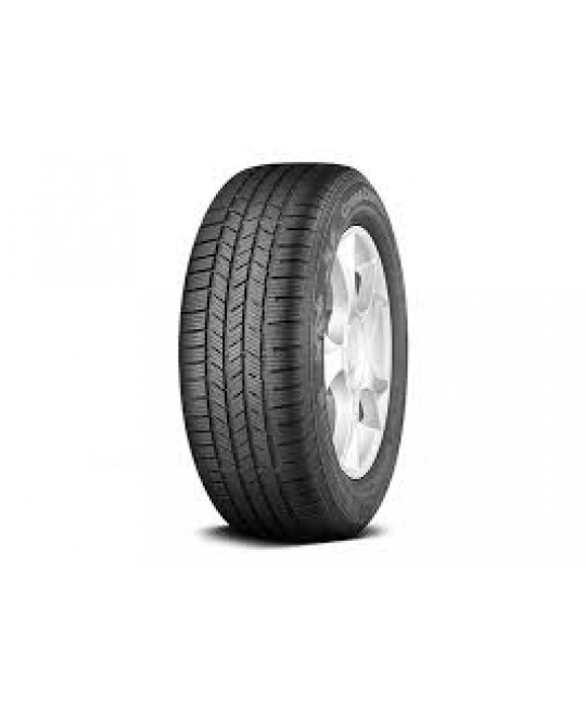 Зимна гума 235/60 R17 102H TL ContiCrossContact Winter от CONTINENTAL за 4x4/SUV автомобили