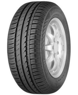 Лятна гума 175/60 R15 81H TL ContiEcoContact 3 DOT 4416  от CONTINENTAL за леки автомобили