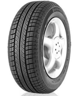 175/55 R15 77T TL ContiEcoContact EP