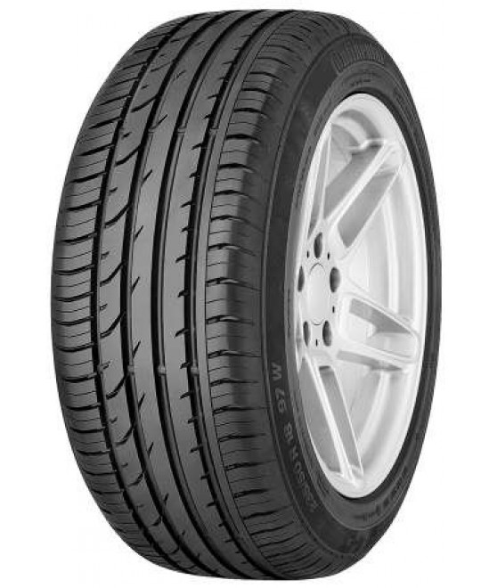 195/55 R16 87H TL ContiPremiumContact 2 *