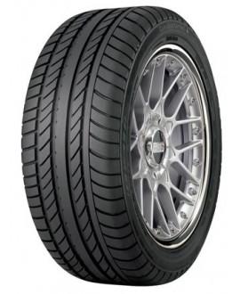 Лятна гума 195/50 R16 84H TL ContiSportContact FP  MO DOT 1016  от CONTINENTAL за леки автомобили