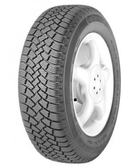 Зимна гума 145/65 R15 72T TL ContiWinterContact TS 760 от CONTINENTAL за леки автомобили