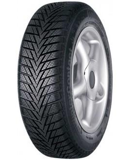 Зимна гума 155/60 R15 74T TL ContiWinterContact TS 800 от CONTINENTAL за леки автомобили