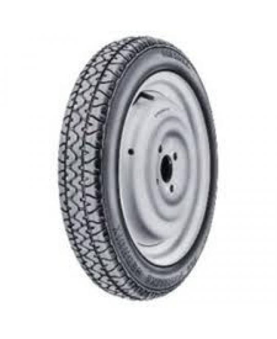Лятна гума 125/80 R15 95M TL CST17 от CONTINENTAL за леки автомобили