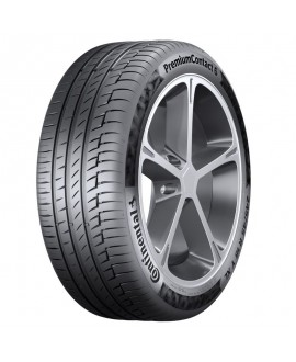 235/45 R17 94W TL PremiumContact 6 FP