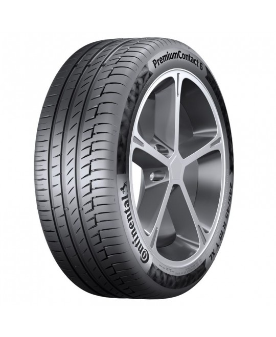 205/45 R16 83W TL PremiumContact 6 FP  *