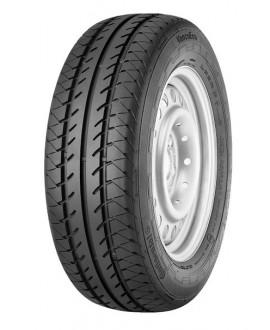 Лятна гума 225/60 R16 111T TL VancoEco DOT 1313  от CONTINENTAL за лекотоварни автомобили