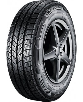 175/70 R14 95T TL VanContact Winter