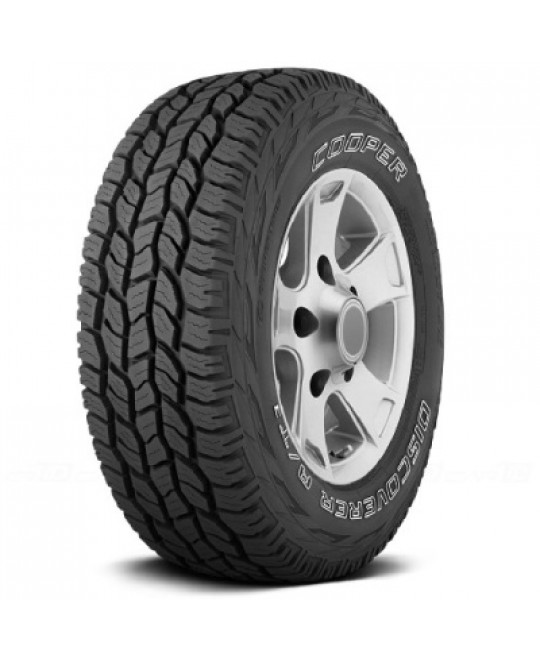 215/80 R15 102T TL DISCOVERER A/T3 SPORT RBL