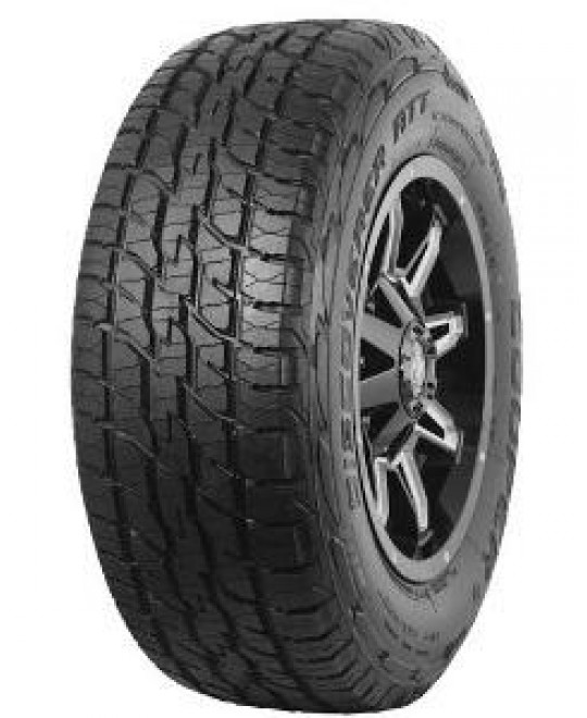 Лятна гума 265/70 R16 116T TL DISCOVERER ATT XL  от COOPER за 4x4/SUV автомобили