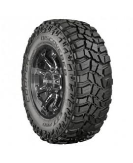 Лятна гума 275/70 R18 125K TL DISCOVERER STT PRO P.O.R  от COOPER за 4x4/SUV автомобили