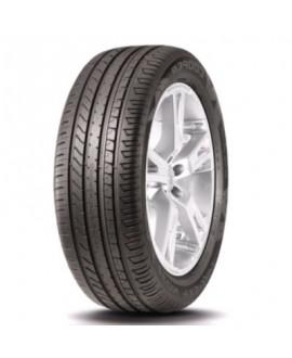 Лятна гума 235/60 R16 100H TL ZEON 4XS SPORT от COOPER за 4x4/SUV автомобили