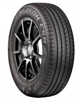 Лятна гума 195/55 R16 87V TT ZEON CS8 от COOPER за леки автомобили