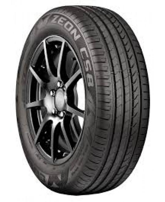 Лятна гума 205/45 R16 87W TL ZEON CS8 XL  от COOPER за леки автомобили