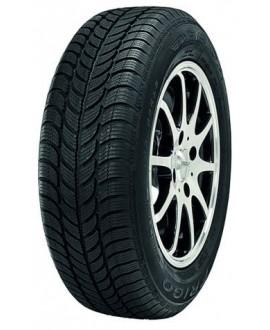 Зимна гума 205/55 R16 91T TL FRIGO 2 от DEBICA за леки автомобили