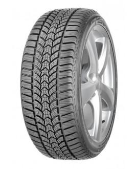 Зимна гума 205/55 R16 91H TL FRIGO HP2 от DEBICA за леки автомобили