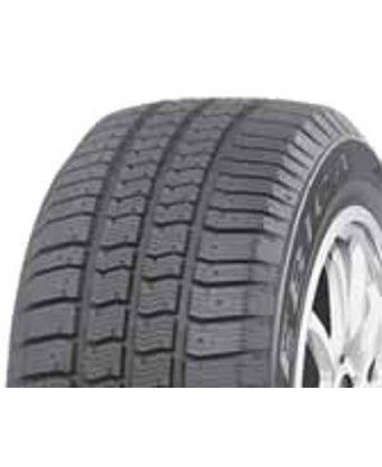 Зимна гума 205/75 R16 110Q TL FRIGO LT DOT 5116  от DEBICA за лекотоварни автомобили