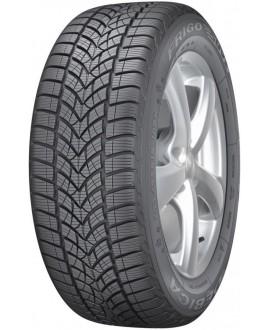 235/65 R17 108H TL FRIGO SUV 2 XL