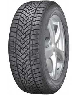 Зимна гума 235/65 R17 108H TL FRIGO SUV 2 XL  от DEBICA за леки автомобили