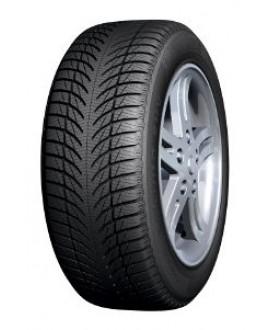 255/55 R18 109H TL FRIGO SUV XL  FP