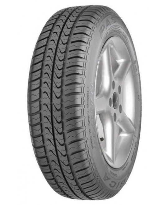 Лятна гума 165/65 R14 79T TL PASSIO 2 от DEBICA за леки автомобили